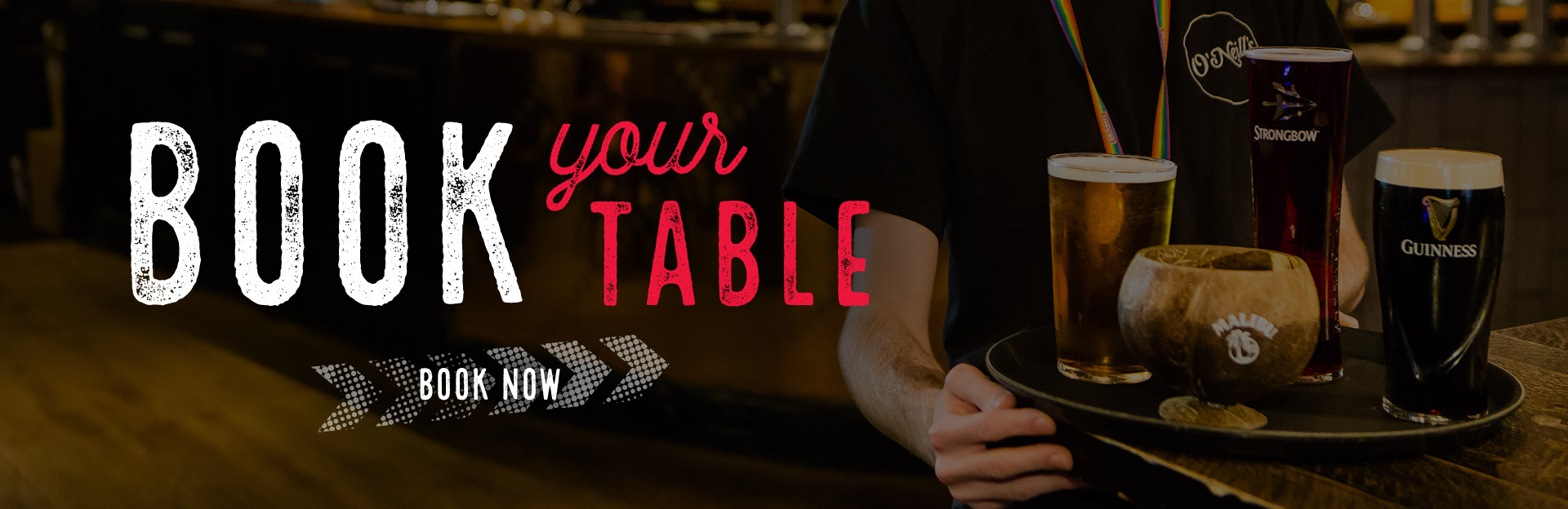 bookyourtable-banner.jpg