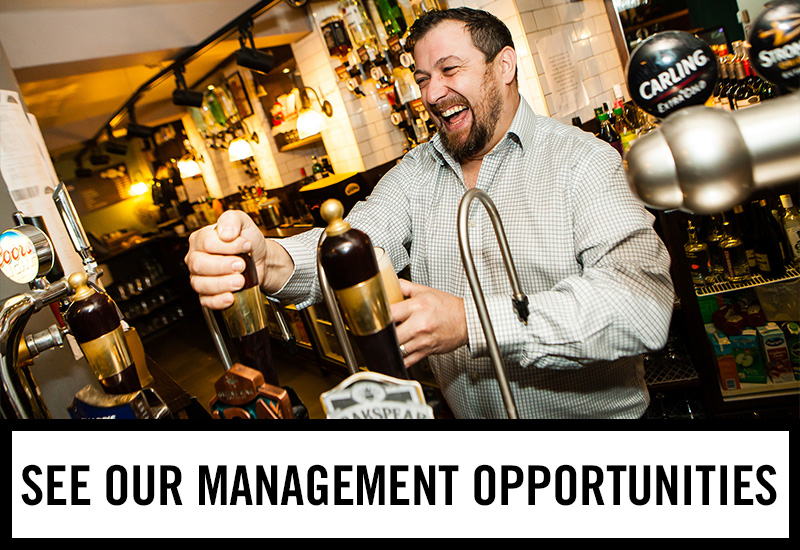 Management opportunities at Old Ball